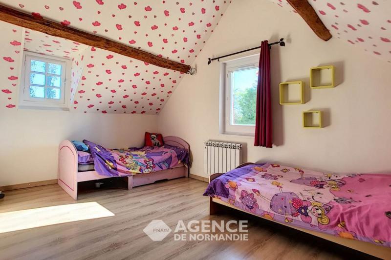 Vente maison / villa Montreuil-l'argille 120000€ - Photo 10