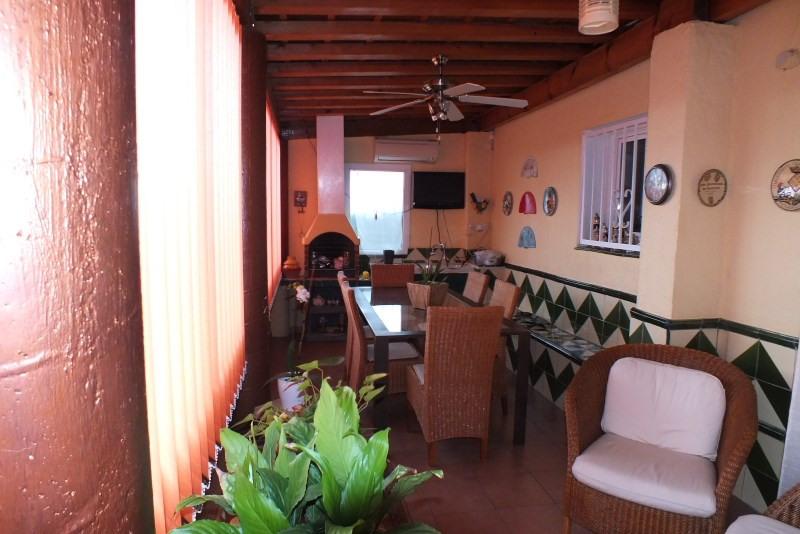Sale house / villa San miguel de fluvia 295000€ - Picture 19