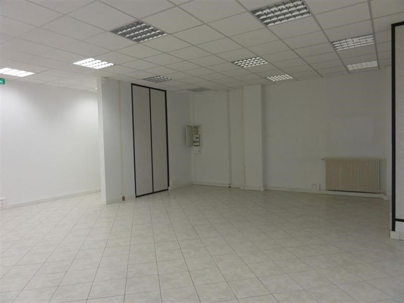 Location Boutique Chaville 0