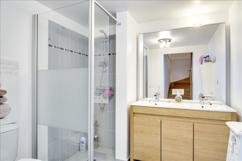 Vente appartement Colombes 549 000€ - Photo 4
