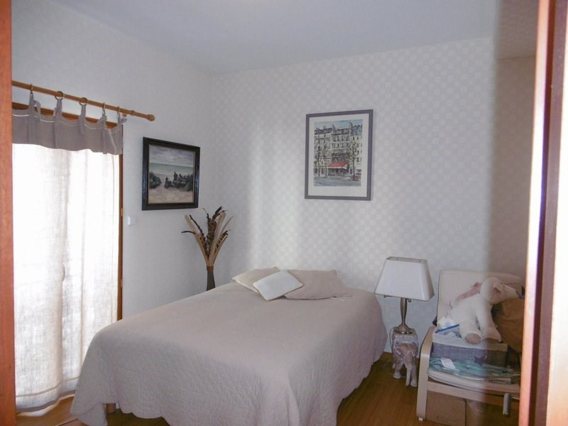 Vente de prestige maison / villa Arcachon 1260000€ - Photo 6