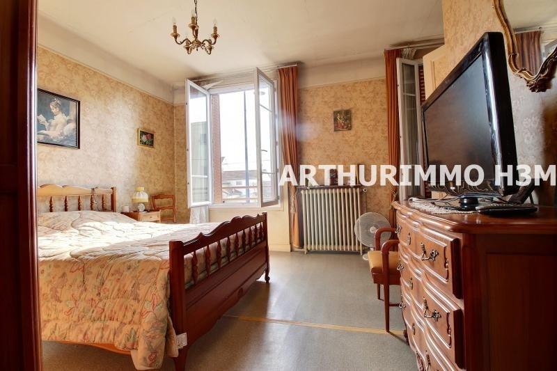 Sale house / villa Drancy 236000€ - Picture 4