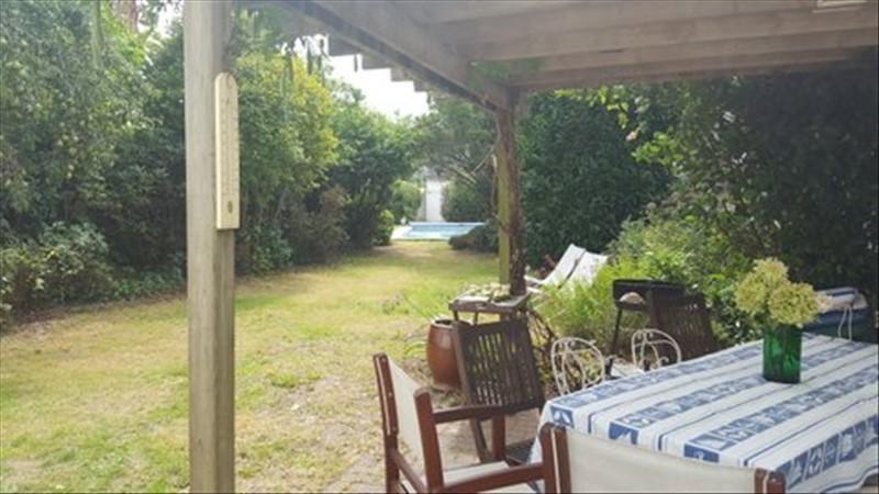 Vente de prestige maison / villa Le bono 598000€ - Photo 4