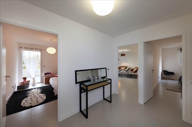 Vente de prestige appartement Lattes 477900€ - Photo 3
