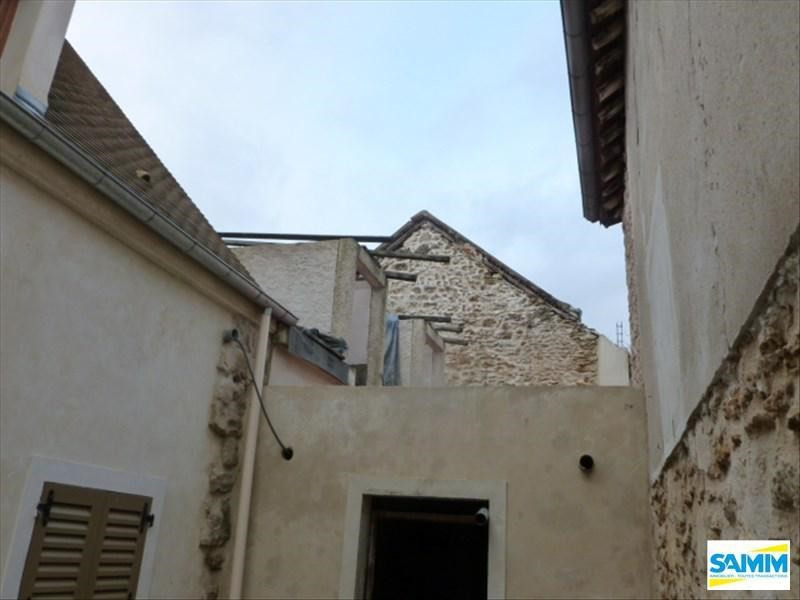 Vente local commercial Mennecy 174000€ - Photo 6
