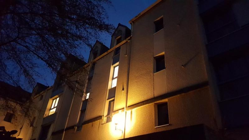 Sale apartment Quimper 149520€ - Picture 5