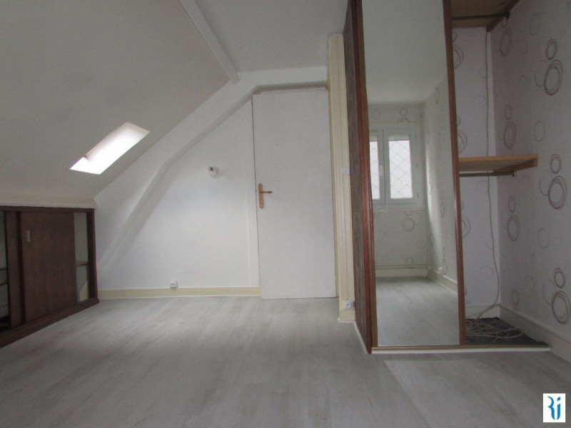 Venta  apartamento Rouen 85000€ - Fotografía 3