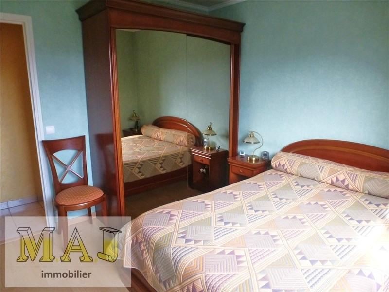 Vente appartement Le perreux sur marne 348000€ - Photo 5