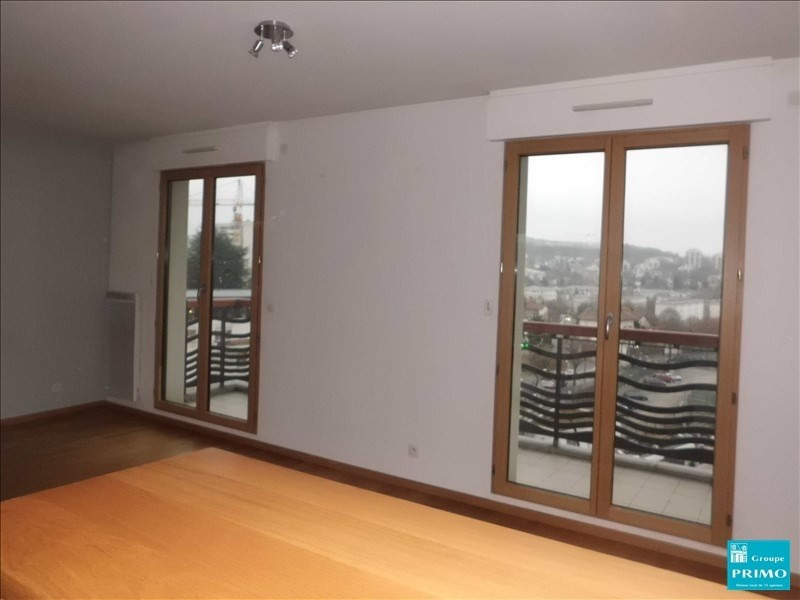 Location appartement Sceaux 826€ CC - Photo 4