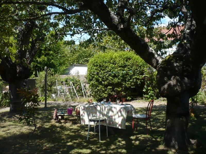 Sale house / villa Nantes 276660€ - Picture 5