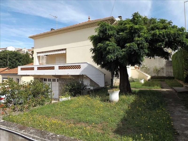 Vente maison / villa Aubenas 199000€ - Photo 6