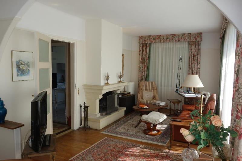 Vente maison / villa Lagny sur marne 375000€ - Photo 3