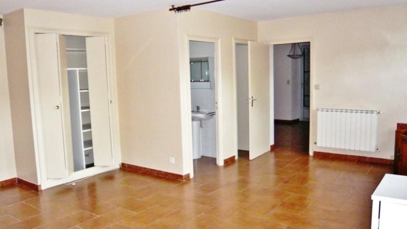Verhuren  huis 20 mns sud de pau-5mns nay 1300€ CC - Foto 7