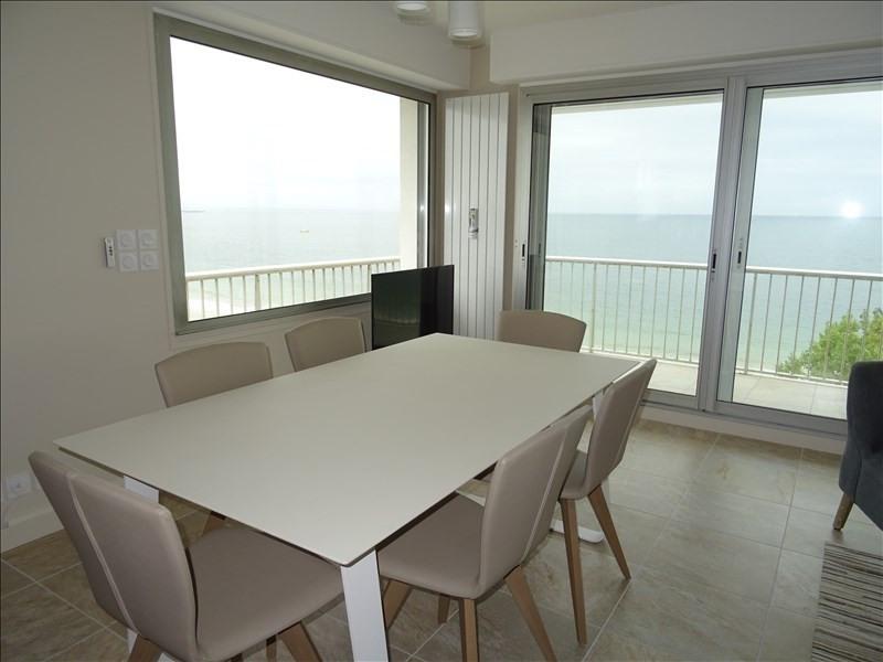 Location appartement La baule 1800€ CC - Photo 3