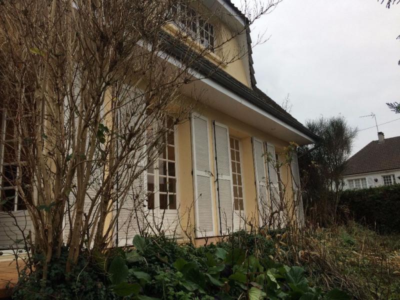 Location maison / villa Breuillet 1395€ CC - Photo 7