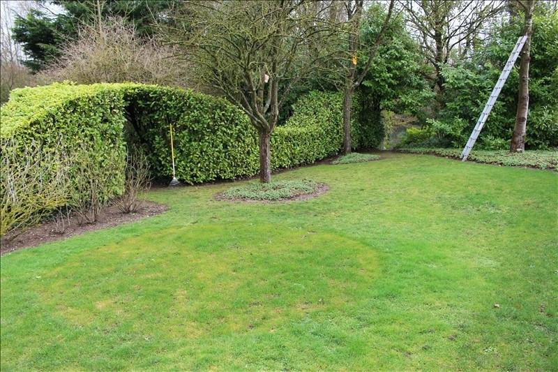 Sale house / villa Beauvais 390000€ - Picture 7