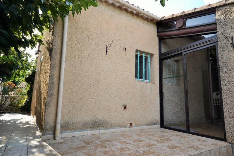Vendita casa Cavaillon 259000€ - Fotografia 5