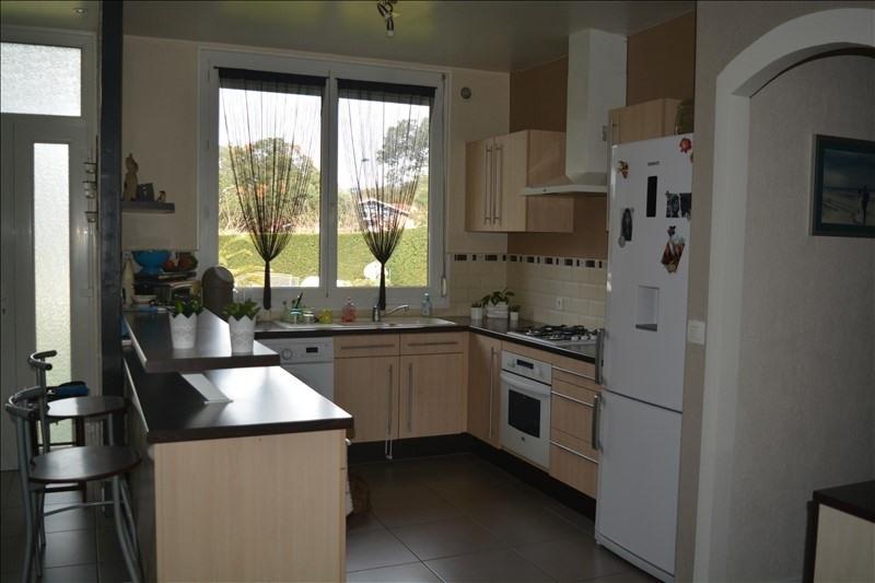 Vente maison / villa Ondres plage 422000€ - Photo 2