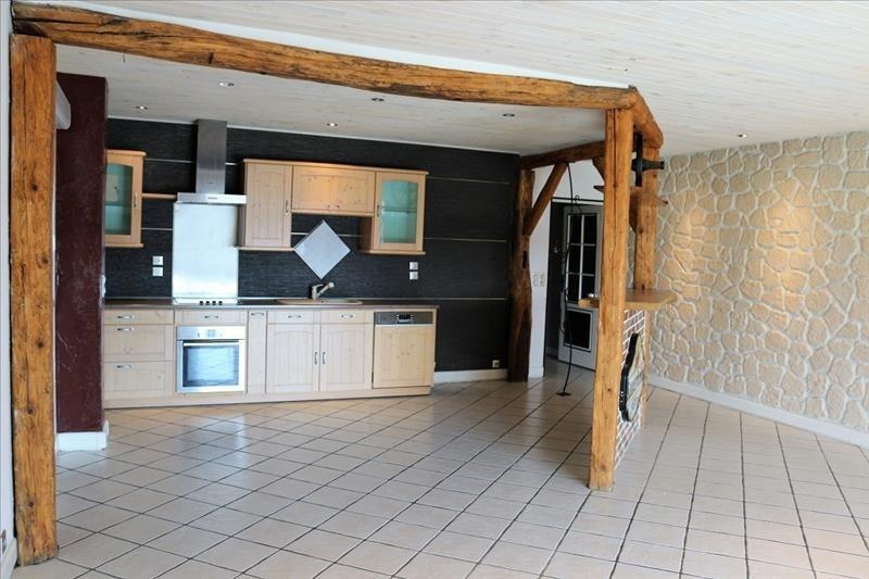 Venta  local Seyssel 570000€ - Fotografía 4