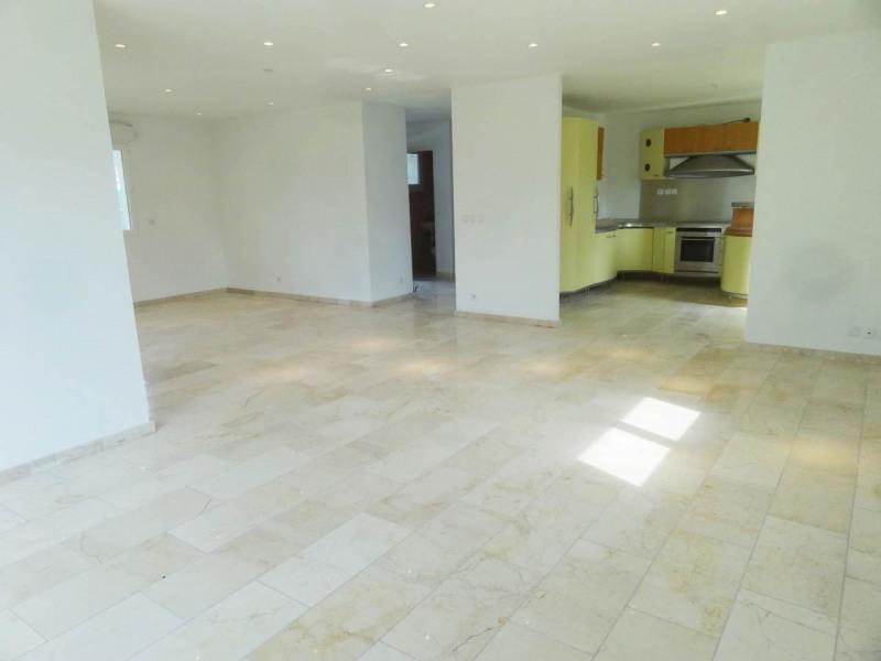 Sale house / villa Bons-en-chablais 499000€ - Picture 2