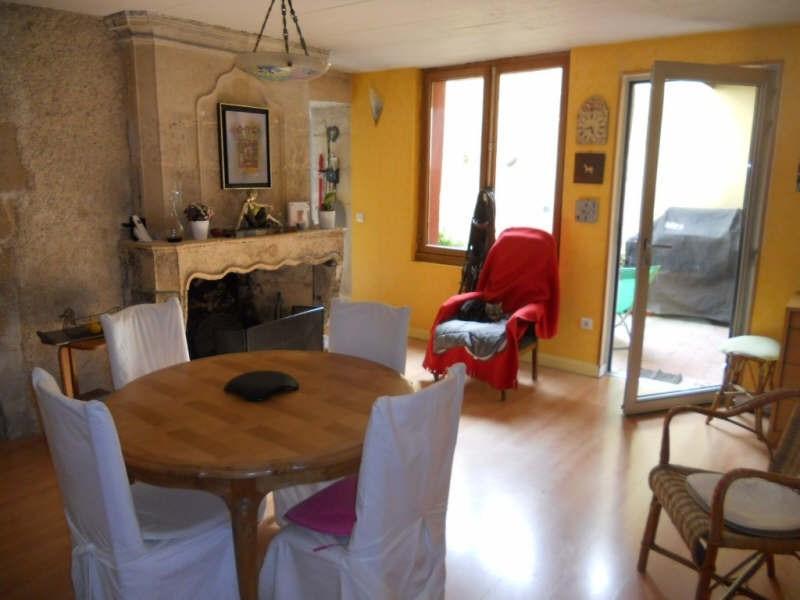 Vente maison / villa Niort 284000€ - Photo 6