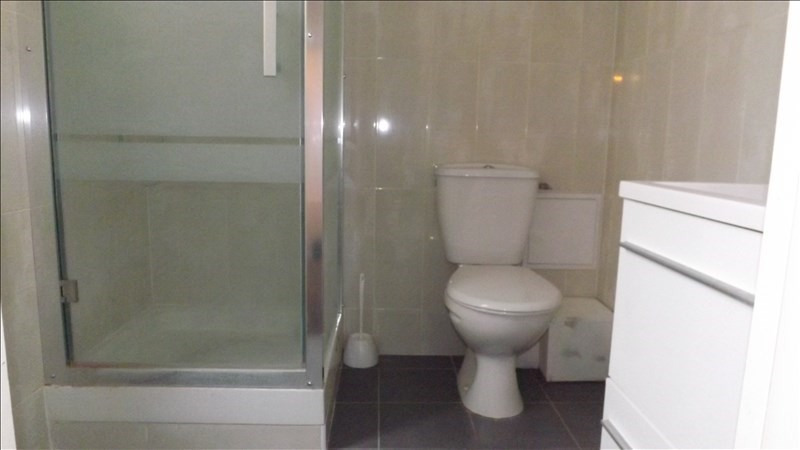 Location appartement Coulommiers 525€ CC - Photo 5