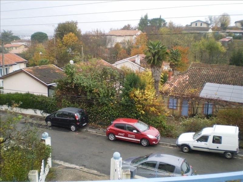 Verkoop  huis Auch 157000€ - Foto 7