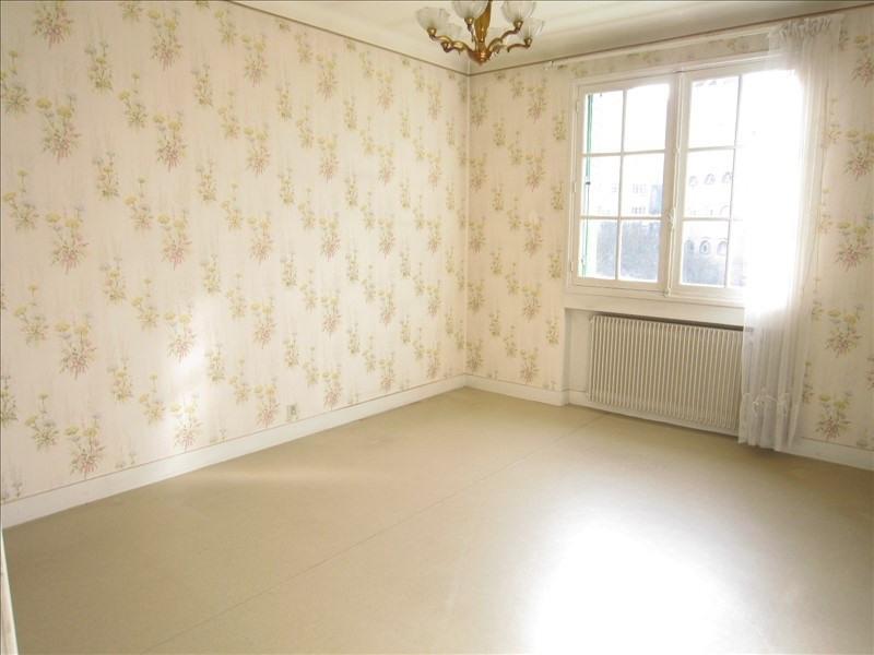 Sale house / villa Thiers 117700€ - Picture 3