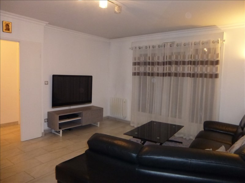 Vente appartement Ezanville 234 000€ - Photo 1