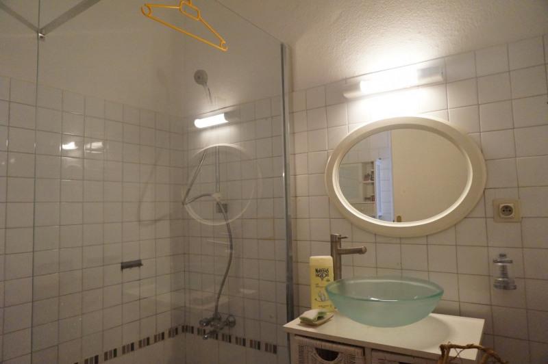 Sale apartment Agen 83000€ - Picture 7