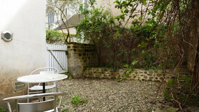 Vente appartement Senlis 345000€ - Photo 5