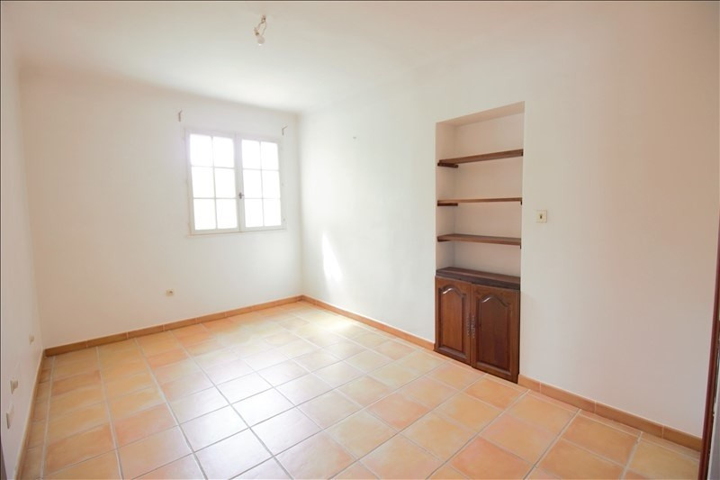Продажa дом Avignon 348000€ - Фото 7