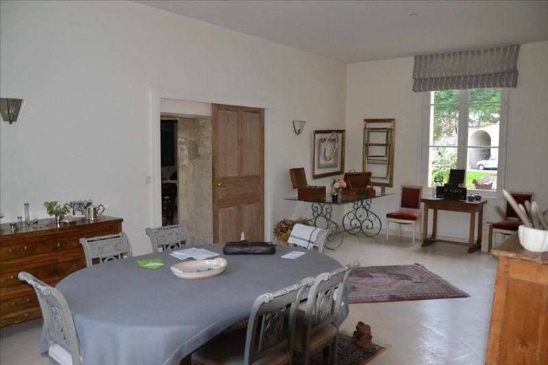 Vente de prestige maison / villa Soissons 680000€ - Photo 4