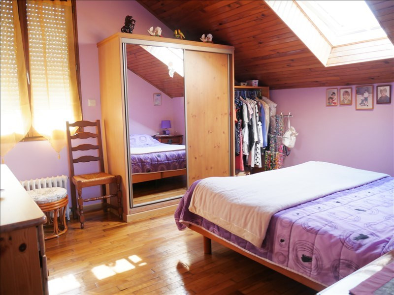 Vente de prestige maison / villa Conflans ste honorine 399000€ - Photo 8
