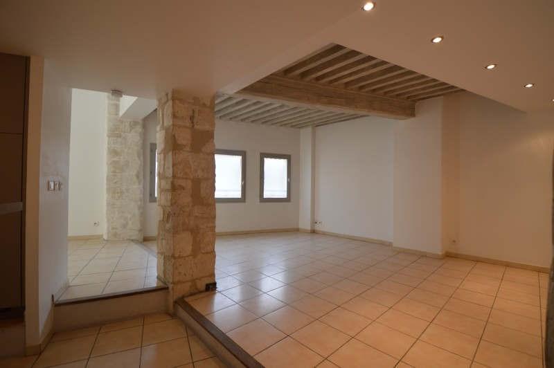 Vendita appartamento Avignon intramuros 229000€ - Fotografia 2