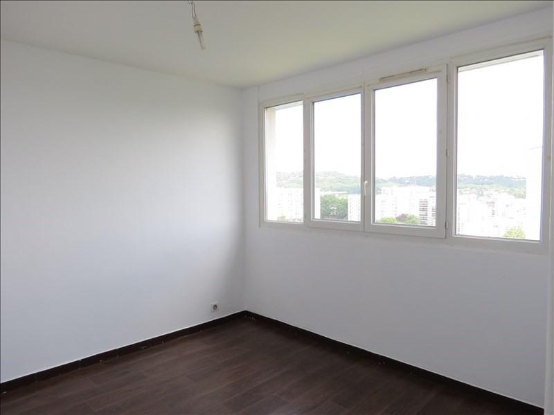 Vente appartement Eaubonne 158500€ - Photo 4