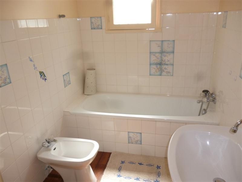 Location vacances maison / villa Royan 390€ - Photo 8