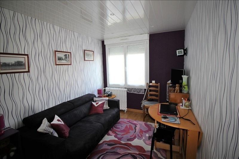 Vente maison / villa Chatou 340000€ - Photo 8