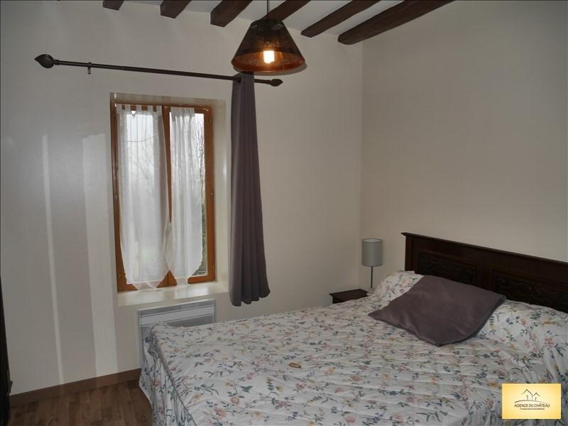 Vente maison / villa Gommecourt 176000€ - Photo 3