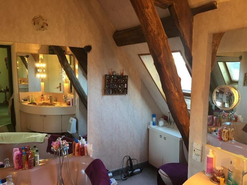 Sale house / villa Tille 354000€ - Picture 3