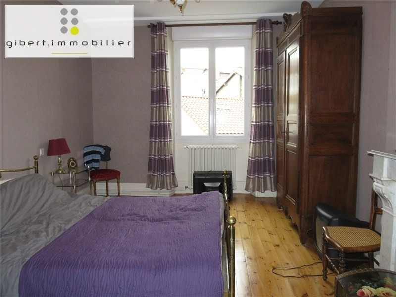 Sale house / villa Le puy en velay 299500€ - Picture 6