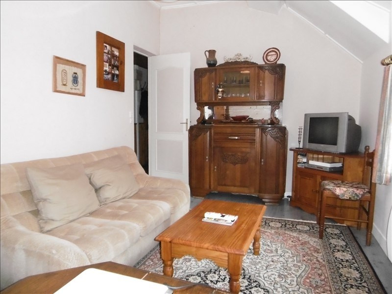 Produit d'investissement appartement Angervilliers 115 000€ - Photo 1