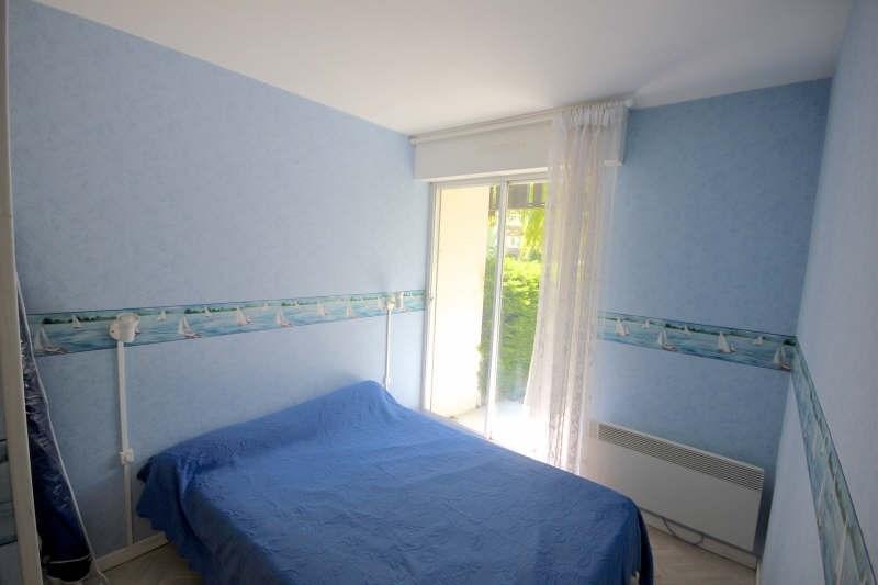 Sale apartment Villers sur mer 77000€ - Picture 4