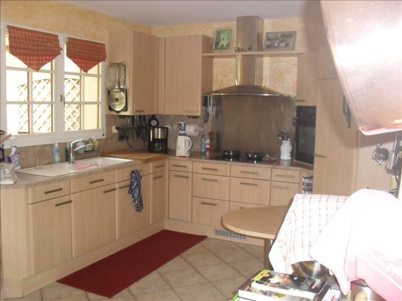 Sale house / villa Billy montigny 380 000€ - Picture 2