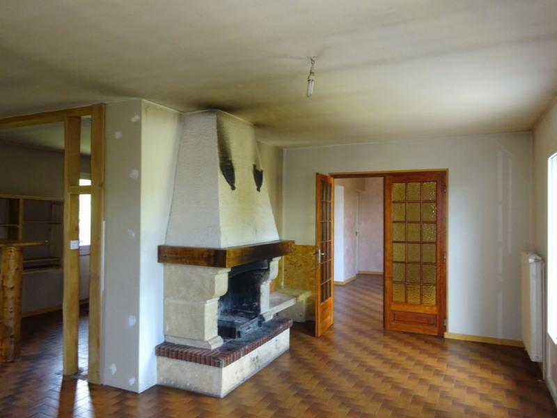 Verkoop  huis Brignais 450000€ - Foto 2