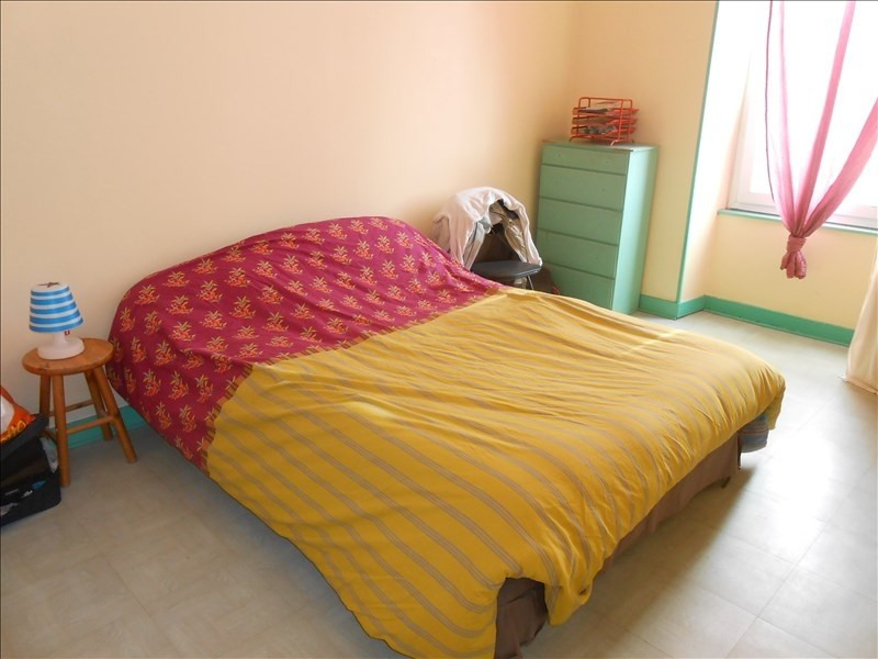 Vente appartement Niort 90000€ - Photo 5