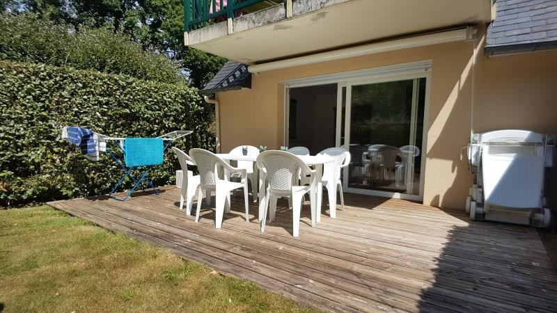 Vente appartement Fouesnant 208650€ - Photo 8