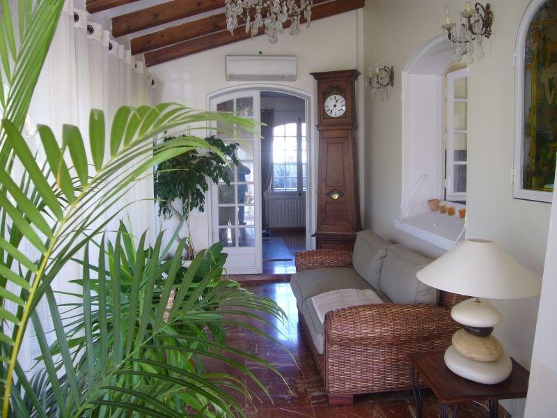 Venta  casa Castelnaudary 367500€ - Fotografía 5