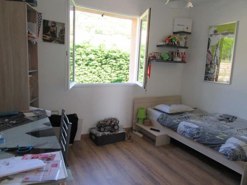 Venta  casa Jardin 325000€ - Fotografía 9