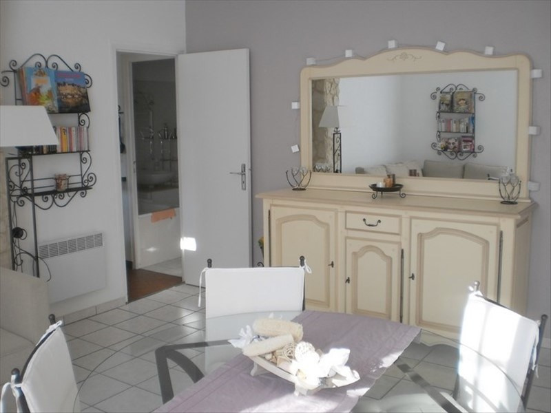 Vente appartement Villerville 74 200€ - Photo 2